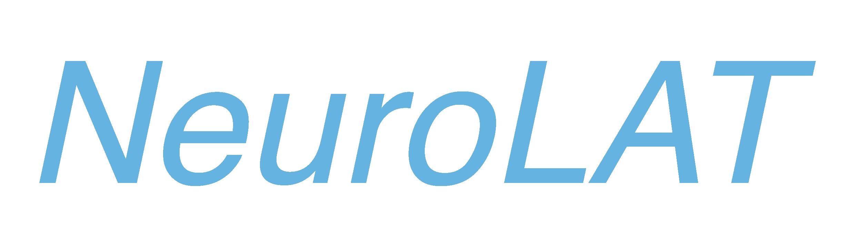 NeuroLAT